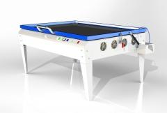 KNS UV-1000
