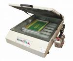 LM-Print SE-6070