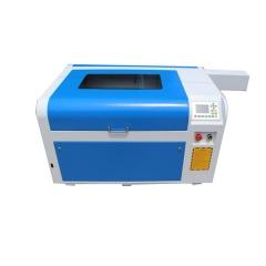 Лазерный Гравер  KNS 4060 Pro