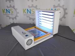 KNS UV-500